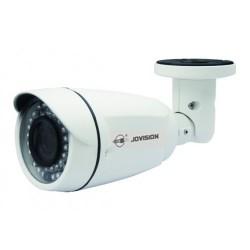 JVS-N5FL-HY Cámara IP de vigilancia y seguridad, HD 1080P, 2.0 MP, CCTV, interior y exterior