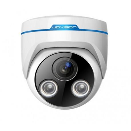 JVS-N83-HY Cámara IP, CCTV, HD 1080P, 2.0 MP, detección de movimiento y alarma email