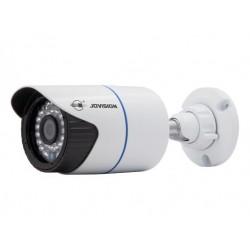 JVS-N3FL-HC Cámara IP de vigilancia y seguridad, HD 720P, 1 MP, CCTV, interior y exterior, visión día y noche