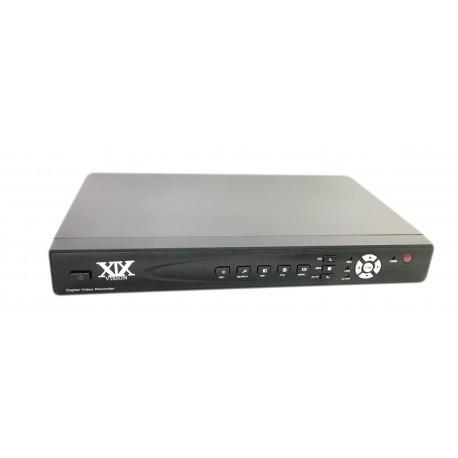 XIXD-6508
