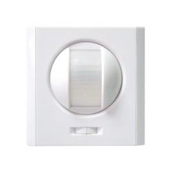XIXs-8442 Detector de Movimiento Cableado tipo cortina