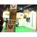 XIXvision